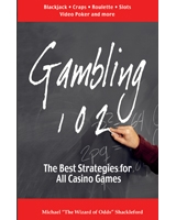 Slot Machines Tips Myths and Strategies  by Michael