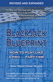 BlackjackBlueprint2