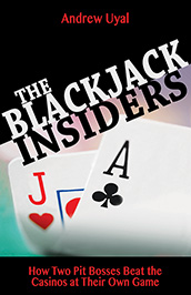 BlackjackInsiders