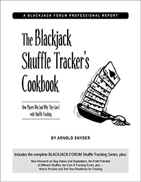 BlackjackShuffleTracker