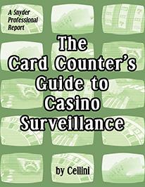 CardCountersSurveillanceGuide