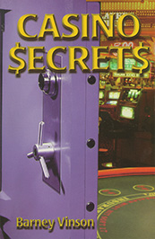 CasinoSecrets