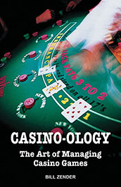 Casinoology