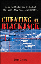 CheatingAtBlackjack
