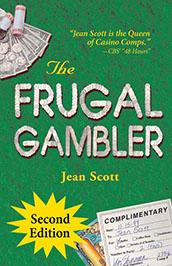 FrugalGambler2
