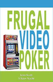 FrugalVideoPoker