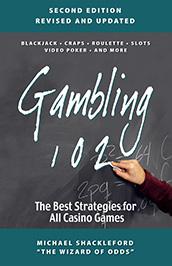 Gambling102