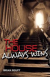 HouseAlwaysWins