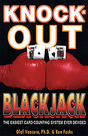 KnockOutBlackjack