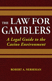 LawForGamblers