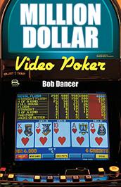 MillionDollarVideoPoker