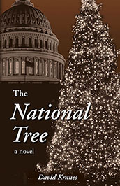 NationalTree