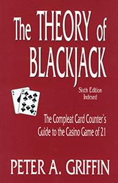 TheoryOfBlackjack