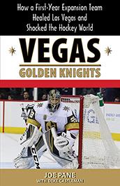VegasGoldenKnights